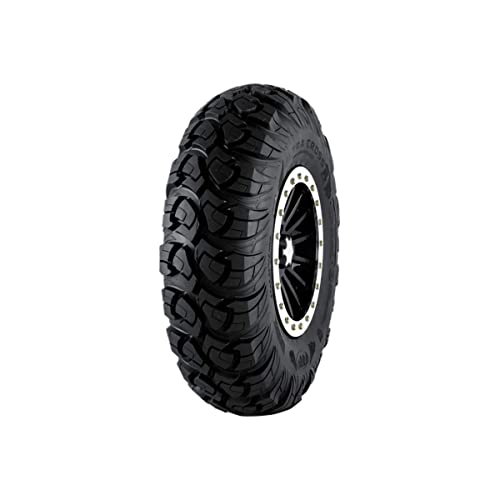ITP BajaCross Tire 28x10Rx14 Front//Rear 560584 I.T.P.
