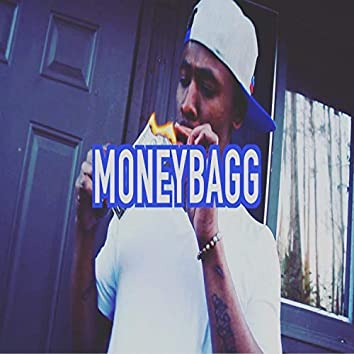 MoneyBagg (feat. Marco)