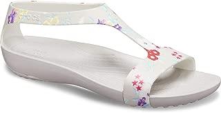 Serena Graphic Sandal W, Zapatos para Agua para Mujer