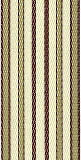 Lawn Chair USA Re-Web Kit 50 Feet (3