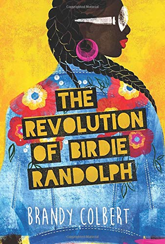 The Revolution of Birdie Randolph