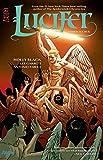 Lucifer Vol. 2: Father Lucifer (Lucifer (Vertigo))