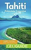 Guide Tahiti Polynesie Francaise