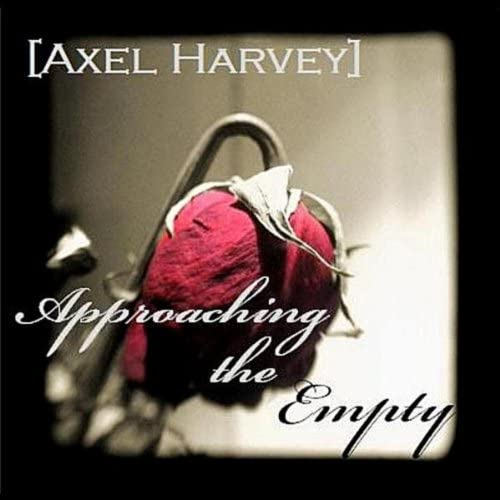 [Axel Harvey]