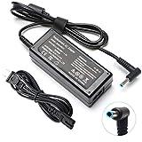 Zahooy 45W Adapter Laptop Charger for HP 15-ba009dx 15-ba079dx 15-ba113cl 15-bs015dx 15-bs113dx 15-bs115dx 15-bw011dx 15-bw032wm 15-ay041wm 15-ay011nr 15-ay196nr 15-ay191ms 15-ay195nr 15-ac121dx