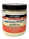Aunt Jackie's Productos de peinado