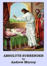 Best absolute surrender study guide Reviews