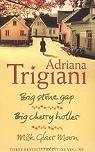 Adriana Trigiani Trilogy