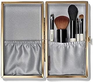 Travel Brush Six-Piece Set - $203 Value