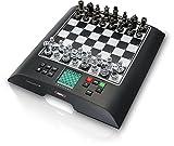 ajedrez computadora en español