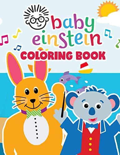 Baby Einstein Books South Africa Buy Baby Einstein Books Online Wantitall