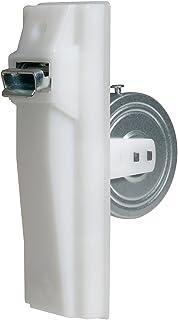 WOLFPACK LINEA PROFESIONAL 5250100 Recogedor Persiana Plastico Pequeño Cinta 22 mm