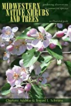 Best trees of the midwestern united states Reviews