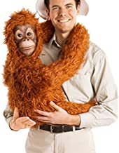 Best arm puppets for sale Reviews
