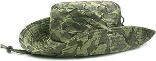 JXE Sunshade Sun Hat Sun Protection Cap UV Protection Outdoor Fshing Hinking Camouflage Fisherman Hat