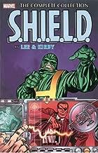 Best nick fury comic book Reviews
