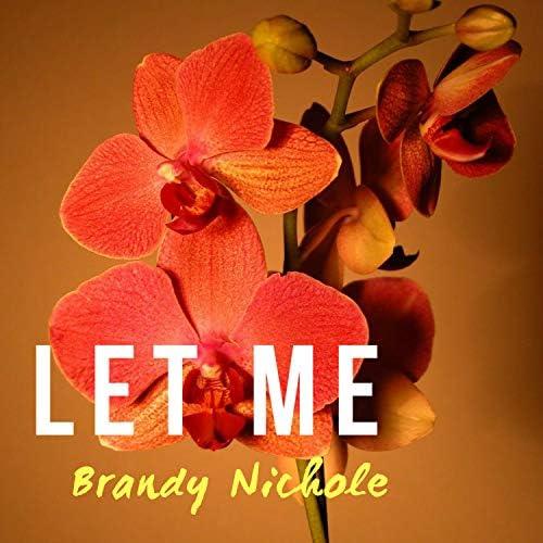 Brandy Nichole