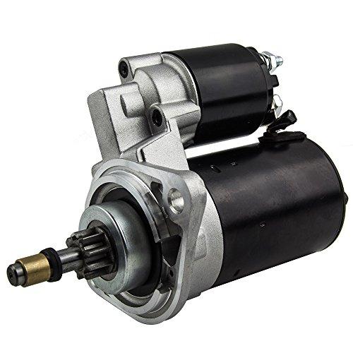 maXpeedingrods Anlasser Starter 1.1kW für Kaefer Karmann Transporter 250134 R007042024