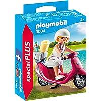 Playmobil 9084 -