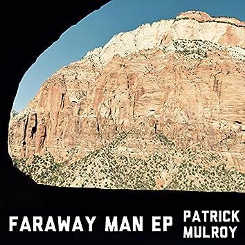 Faraway Man