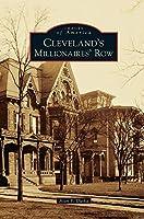 Cleveland's Millionaires' Row