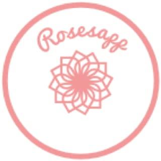 RosesApp