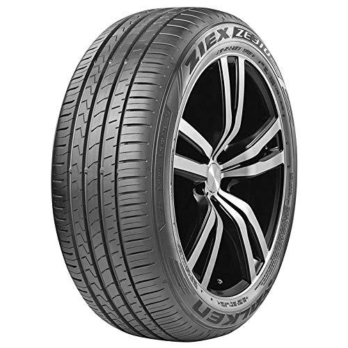 Neumáticos de verano 195/50 R15 82V Falken ZIEX ZE310 Ecorun MFS