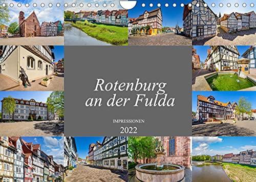 lidl rotenburg fulda