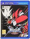 BANDAI NAMCO Entertainment Giochi per PlayStation Vita