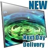 HP COMPAQ 690403-001 39,62 cm nuevo pantalla para ordenador portátil