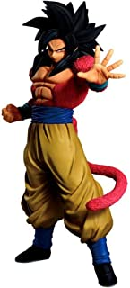 TAMASHII NATIONS Dragon Ball GT Super Saiyan 4 Goku Ichiban FIG