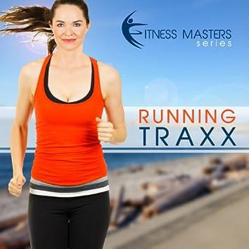Running Traxx