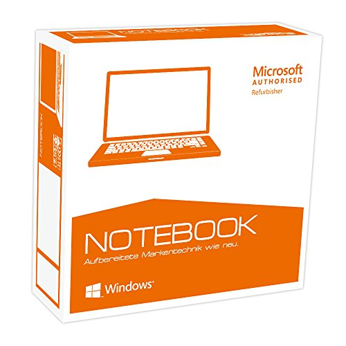 Lenovo ThinkPad L540Business Notebook 15.6 Inch, Intel Core i5, 8 GB Bild 5*