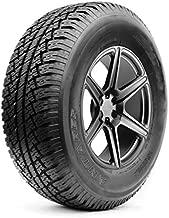 Antares SMT A7 All- Season Radial Tire-265/65R17 112H