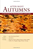 After Many Autumns: A Collection of Chinese Buddhist Literature