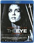 The eye (Visiones) [Blu-ray]...