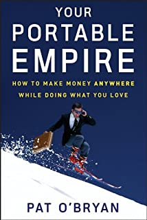 Best your portable empire Reviews