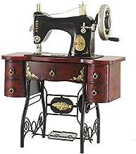 Amazon.es: maquinas de coser antiguas