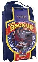 Back-Up by Nada Chair (フリー, ブラック)