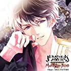 DIABOLIK LOVERS MORE, MORE BLOOD Vol.12 無神ルキ CV.櫻井孝宏(豪華版)