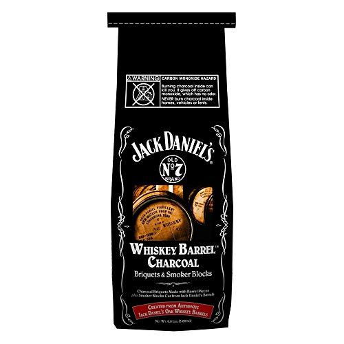Price comparison product image Jack Daniels Charcoal