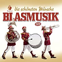 Blasmusik - Die..