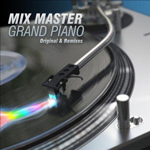 Grand Piano (Radio Mix)