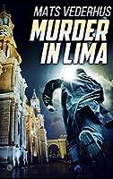 Murder In Lima