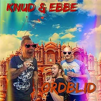 Knud Og Ebbe (feat. Dion Egtved, Thomas Hævi & Søren Ryan)