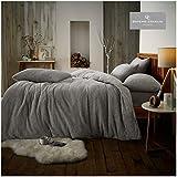 GAVENO CAVAILIA Luxury Soft & Wa...