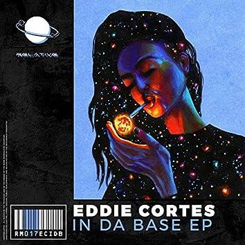 In Da Base EP