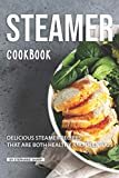 Cook Steamers Review and Comparison