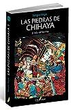 Las piedras de Chihaya 1. El hilo del karma (NOVELA HISTORICA Y AVENTURAS)