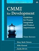 Best cmmi software development process Reviews